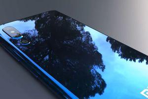 Theo chân Samsung, Xiaomi chạy đua số lượng camera sau