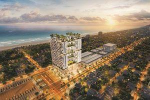 Thị trường bất động sản nghỉ dưỡng Phú Yên: Dậy sóng với siêu dự án nghìn tỷ