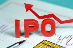 Việt Nam dẫn đầu thị trường IPO Đông Nam Á