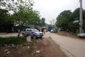 Lạng Sơn bác tin cấm ôtô lên khu du lịch Mẫu Sơn