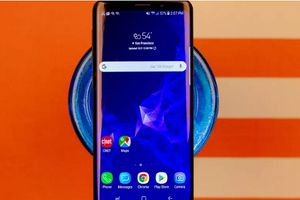 Smartphone năm 2019 sẽ như thế nào?