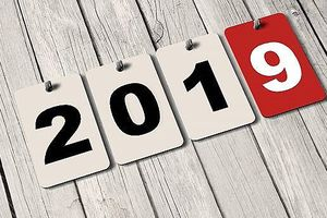 15 sự kiện được thế giới chờ đón trong năm mới 2019