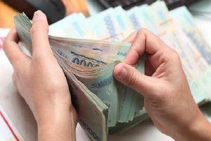 Năm 2018 Hà Nội giảm lỗ hơn 1.000 tỉ đồng từ chống chuyển giá