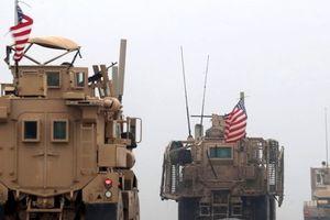 Tổng thống Mỹ Trump lên tiếng bảo vệ việc rút quân khỏi Syria