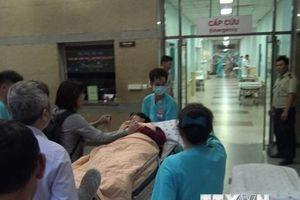 Vụ nổ bom ở Ai Cập: Đã có 9 du khách từ Ai Cập về Việt Nam an toàn