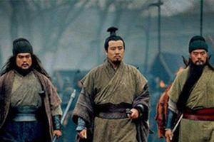 Tam quốc diễn nghĩa: Sự thật ba anh em Lưu - Quan - Trương liên thủ không lại Lữ Bố