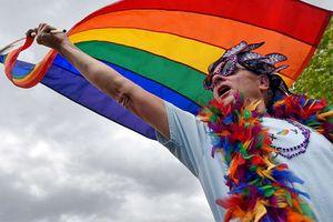 Những dấu ấn mang tính lịch sử trong năm 2018 của cộng đồng LGBTI+ (phần 1)