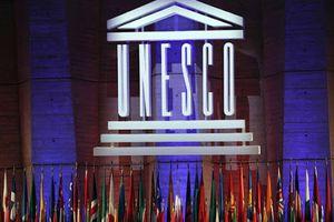 Nối gót Mỹ, Israel 'dứt áo' khỏi UNESCO