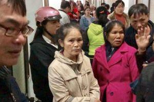 Quảng Ngãi: Tỉnh cho sáp nhập 2 bệnh viện lớn, người dân gặp khó?