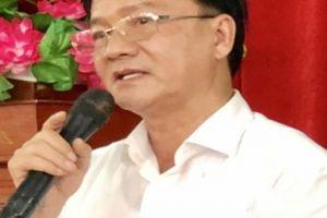 Quảng Ngãi: Sau 24 giờ, tỉnh 'hỏa tốc' gia hạn sáp nhập BV thành phố
