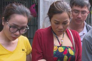 Giám đốc Công an Đắk Lắk trực tiếp ra tay triệt phá băng nhóm mua bán ma túy