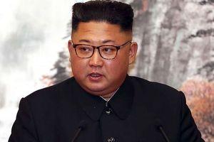 Triều Tiên sẽ thay đổi đường đi?