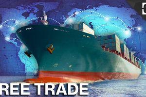 Tác động của các hiệp định thương mại tự do thế hệ mới với kinh tế Việt Nam