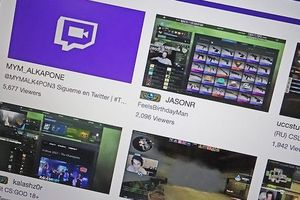 Công nghệ 24h: Live stream mang lại cho game thủ gần 10 triệu USD trong năm 2018