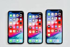 Apple cho phép đổi iPhone cũ lấy iPhone Xr, Xs