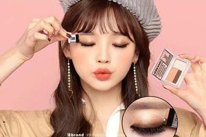 Top 10 mỹ phẩm Hàn được yêu thích nhất 2018 dự đoán sẽ vẫn tiếp tục 'gây sốt' trong năm mới