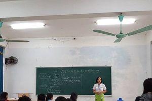 Giáo dục 2019: Giáo viên mong chờ gì khi Bộ trưởng thay đổi?