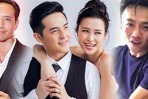 Những 'hỷ sự' được trông chờ nhất showbiz Việt năm 2019
