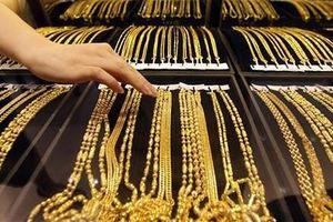 Giá vàng có thể tăng tới 42-53 triệu đồng/lượng?