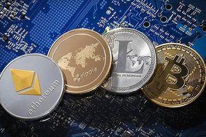 Thái Lan công nhận 8 loại tiền ảo