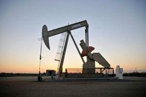 Giá dầu WTI tăng 1% trong phiên giao dịch đầu tiên của năm 2019
