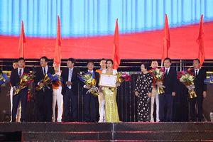 Kim Oanh Real tri ân gần 10.000 khách hàng, trao thưởng trị giá 35 tỷ đồng