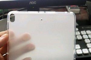 Apple muốn hồi sinh lại dòng iPad Mini