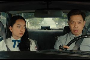'Hồn Papa da con gái' đạt doanh thu 40 tỷ đồng