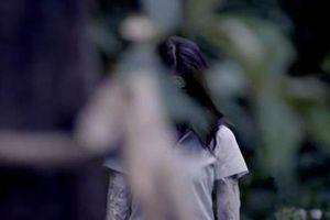 Lạnh sống lưng với ba phân cảnh kinh dị trong 'Bức ảnh quỷ ám'