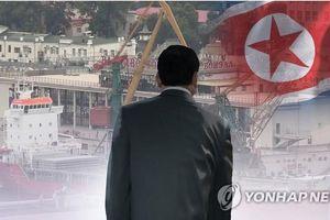 Quyền đại sứ Triều Tiên ở Italy đào tẩu, xin tị nạn