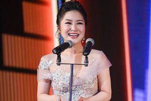 Top 5 Zing Music Awards: Hương Tràm và Đạt G cùng dẫn đầu đề cử