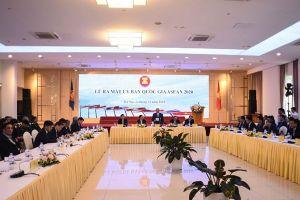 Chủ tịch ASEAN 2020: Phép thử cho sự trưởng thành của Việt Nam