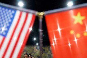 Quyền Bộ trưởng Quốc phòng Mỹ yêu cầu 'quan tâm đặc biệt' TQ