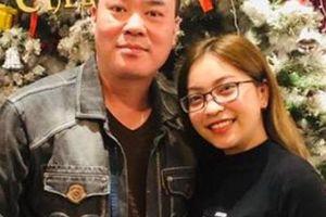 'Chồng hờ Lan Cave' gọi bạn gái cầu thủ Quang Hải là cháu: Sự thật ngã ngửa