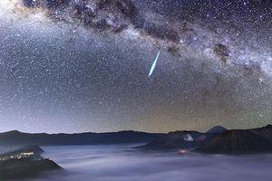 Top hiện tượng thiên văn 'dự' ấn tượng nhất 2019, quan sát ở VN