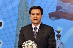Đảng của ông Thaksin bị cự tuyệt