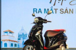 Thị trường xe máy tháng đầu năm 2019: Bảng giá xe Yamaha mới nhất