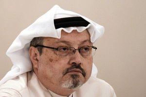 5 án tử hình được đề xuất trong phiên xử đầu tiên vụ sát hại nhà báo Khashoggi