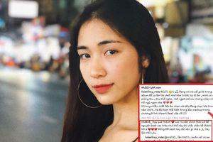 Hòa Minzy tiếp tục khiến netizen bất mãn với bình luận 'mắng mỏ' cực gắt fan hâm mộ