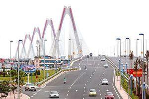 Tiết lộ lý do Nhật Bản quan tâm đến những dự án giao thông lớn của Việt Nam