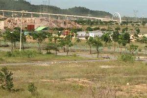 Khó tiếp cận mặt bằng, nhiều doanh nghiệp ở Đà Nẵng muốn chuyển địa bàn