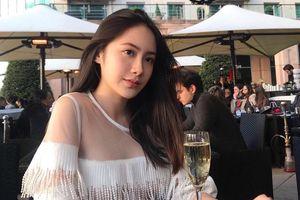 5 hot girl gốc Việt nổi tiếng trên mạng vì vừa xinh đẹp, vừa tài năng