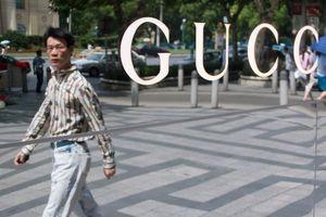 Kinh tế Trung Quốc sóng gió khiến Hermes, Chanel lao đao