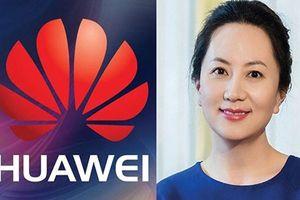 Ottawa tiết lộ 13 công dân Canada bị bắt giữ tại Trung Quốc sau vụ Huawei