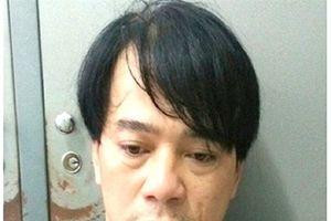 Bình Định: Vừa phát hiện 2 vụ tàng trữ ma túy