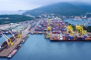 Nghiên cứu tiền khả thi Dự án Bến cảng Liên Chiểu (TP Đà Nẵng)