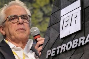 Tân Chủ tịch Petrobras tuyên bố khép lại quá khứ u ám