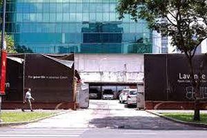 TP.HCM sẽ hủy 300 quyết định bán chỉ định đất công