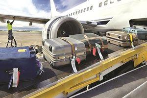 XTayPro: Kiếm tiền từ những chiếc vali trống