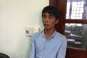 Truy tố kẻ sát hại 3 người vì vợ ngoại tình đòi ly hôn